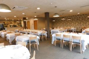 araneta-restaurante-002