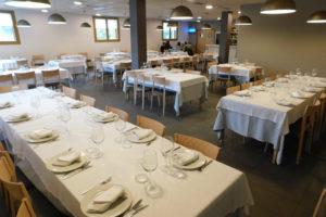 araneta-restaurante-003