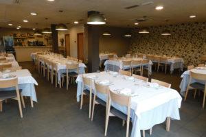 araneta-restaurante-004