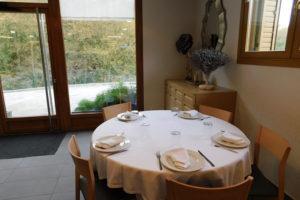 araneta-restaurante-005